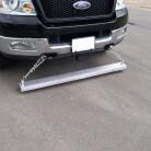 roadmag-truck-angle-2