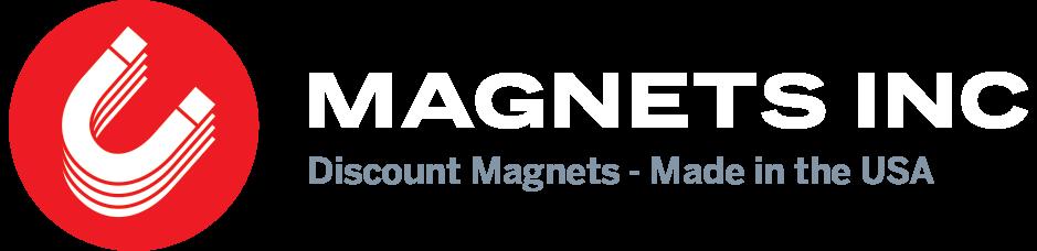 Magnets Inc.